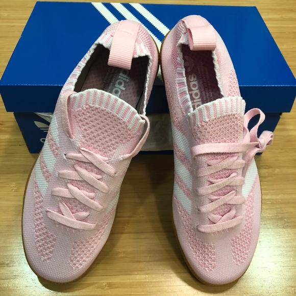 adidas Shoes | Brand New In Box Samba